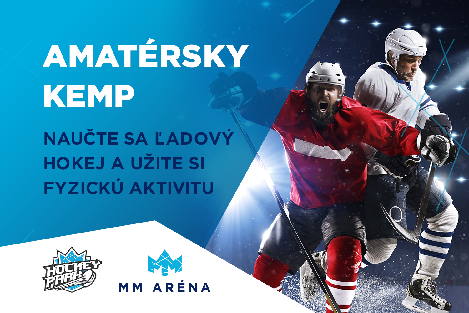 amatersky-kemp-v-mm-arene